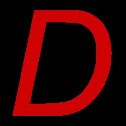 Dboss Pro