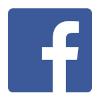 facebook dboss pro