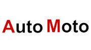 Auto Moto article